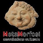 MetaMorfosi2